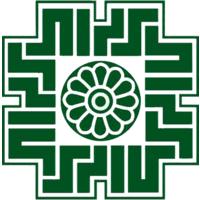 صدور فاکتور رسمی برای محصولات امداد کولر