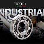 محصولات ایما ایتالیا 150x150 - امداد کولر